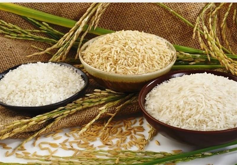 ضوابط و دستورالعمل ترخیص و توزیع انواع برنجهای وارداتی
