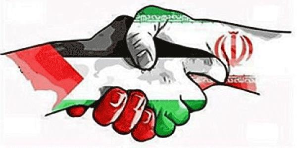 عراق نخستین هدف صادراتی ایران