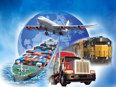 کارنامه تجارت خارجی ایران تا پایان تابستان بررسی شد
