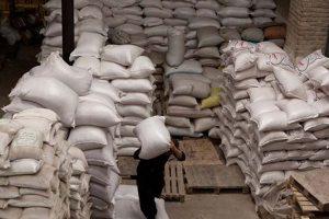 ضوابط و دستورالعمل ترخیص و توزیع انواع برنج هندی ۱۱۲۱، پاکستانی ۳۸۶ و سایر انواع برنج