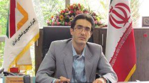 وضعیت ترخیص نهادههای دامی از گمرک