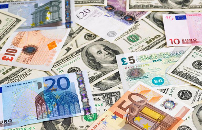 تمدید مهلت برگشت ارز صادرکنندگان سال 1397 به منظور بهره مندی از معافیت های مالیاتی سال مزبور