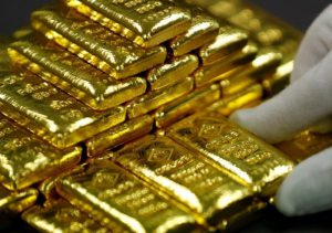 گمرکات تخصصی طلا