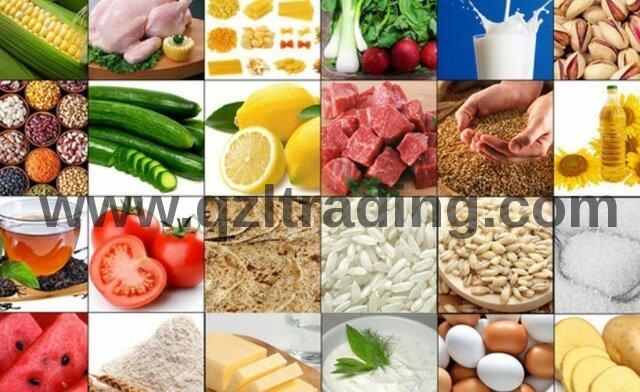 سرمایه-برای-واردات-گندم-شکر-میوه-گوشت-غلات