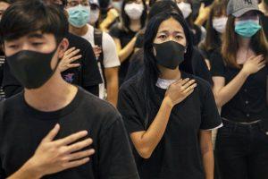 ممنوعیت خروج ماسک طبی از کشور بدون مجوز وزارت بهداشت