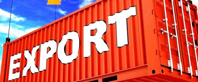 صادرات کالاهای غیرنفتی ۴٫۸ درصد رشد داشته است