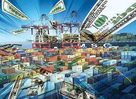 میزان ارز تأمین شده برای واردکنندگان