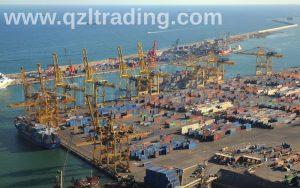 بازارهای منطقه ای و بین المللی