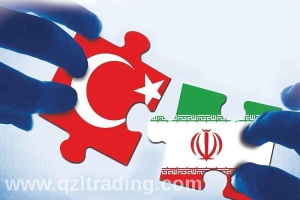 واردات و صادرات مبلمان ترکیه