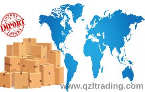 واردات کالاهای پرسود