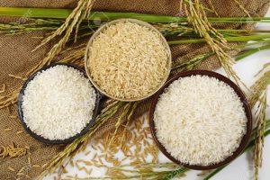 پرداخت مابهالتفاوت بین ۵۰۰ تا ۱۰۰۰ تومانی برای ترخیص برنج