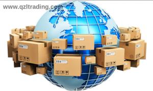 مشاوره واردات کالا گروه بازرگانی توسعه تجارت کژال