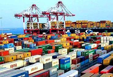 واردات موقت کالا نیاز به ثبت سفارش ندارد