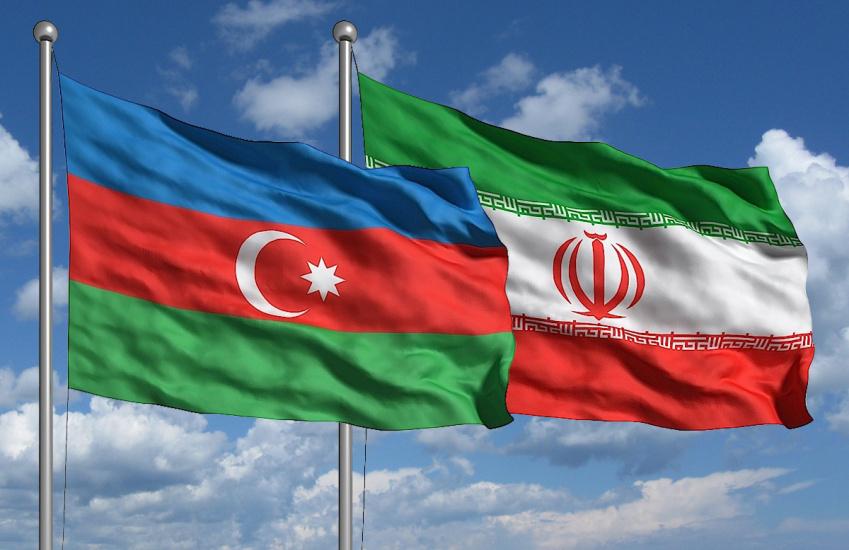 تجارت با کشور آذربایجان