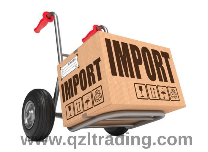how-Import-from-china